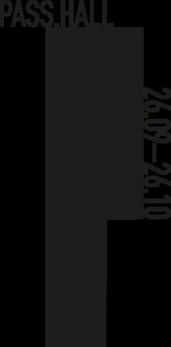 passhall_logo_grafisktelement_3